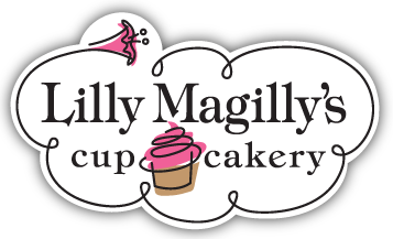 Lilly Magilly's Cup Cakery